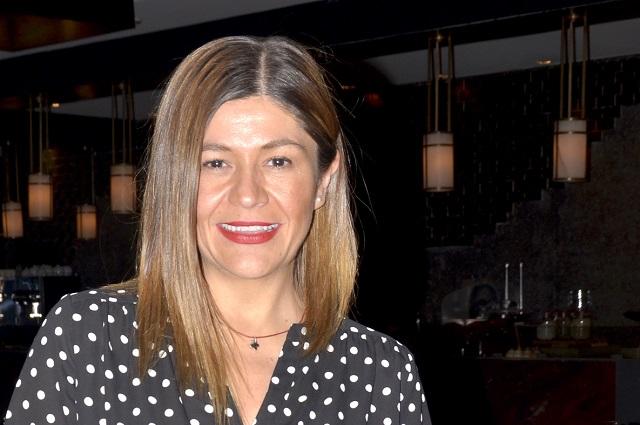 Martha Figueroa ofrece disculpa pública al hijo de Erika Buenfil