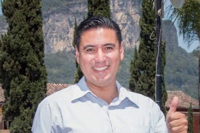 Acusan a candidato de Tlatlauquitepec por abusar de una menor de edad