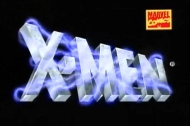 Demandan a Marvel: acusan que plagió canción para X-Men de 1992