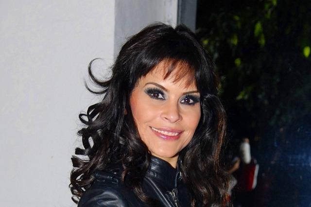 Mary Boquitas pide a Gloria Trevi limpiar su nombre y aclare rumores