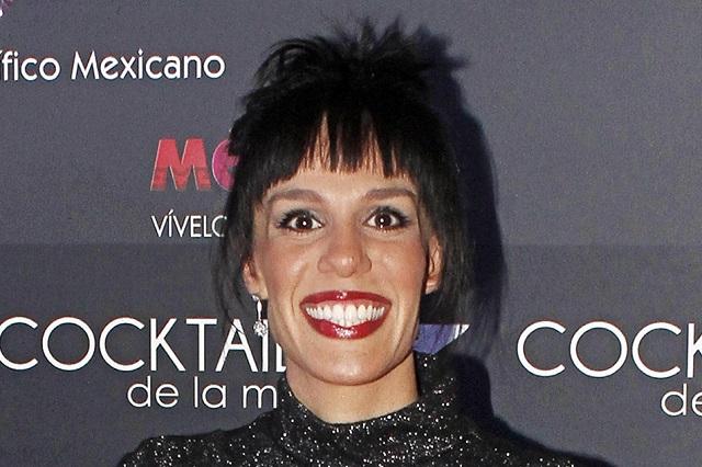 Marysol Sosa estalla contra declaraciones de Sara Sosa en revista