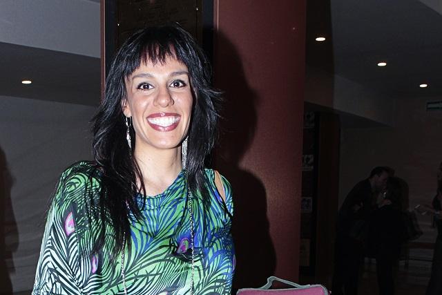 Cuestionan a Marysol Sosa si compartiría herencia de José José con Sarita