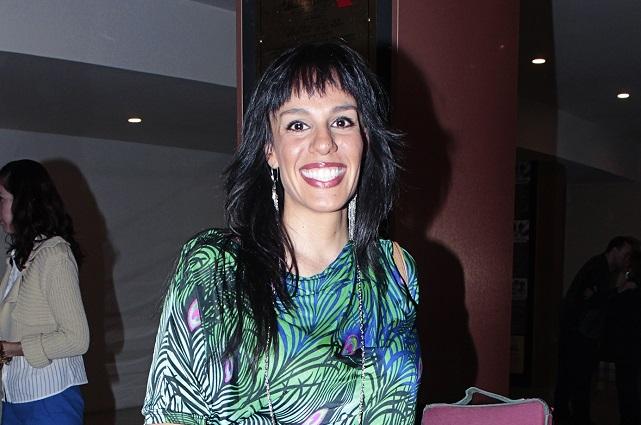 Marysol Sosa pide a Manuel José que deje de sembrar discordia