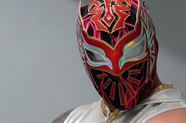 La WWE libera el contrato del luchador Sin Cara