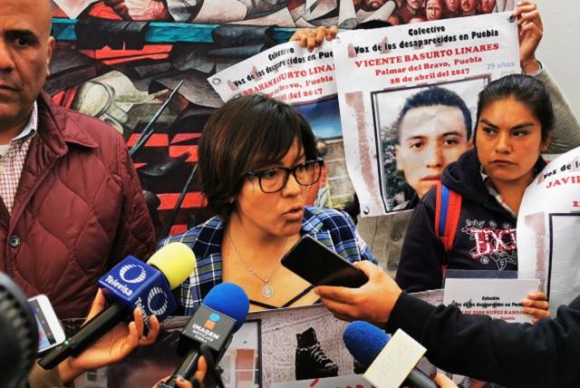 Puebla capital, líder en menores desaparecidos en el país: ONG