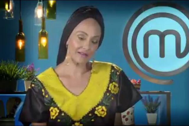 Groserías en adelanto de MasterChef México sorprende a televidentes