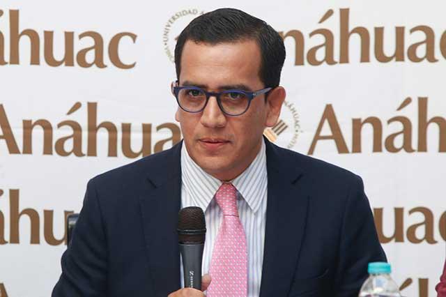 Espera Anáhuac mejor debate en Puebla que el de presidenciables