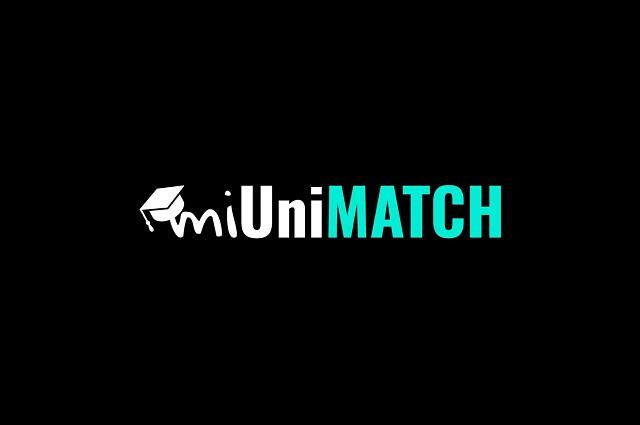 MiUniMatch, la plataforma para encontrar la universidad ideal