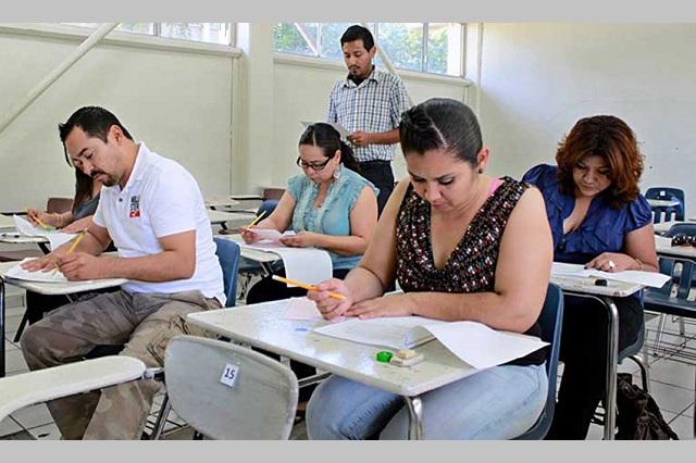Silencio de SEP y SNTE sobre salarios en educación superior