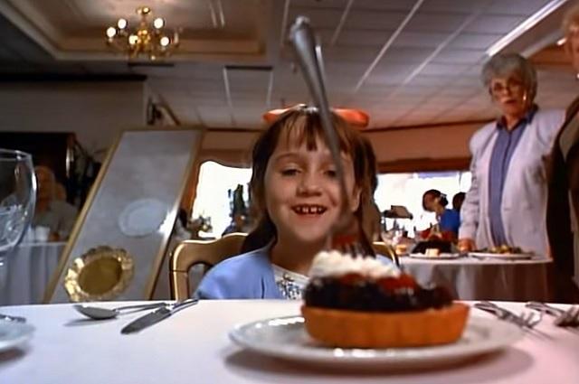 Netflix anuncia remake de Matilda: te contamos todos los detalles