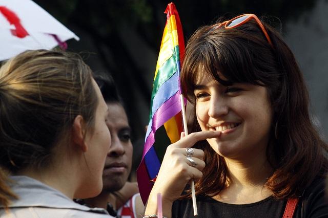 Reconocimiento de uniones gay no las hace matrimonios: Anáhuac