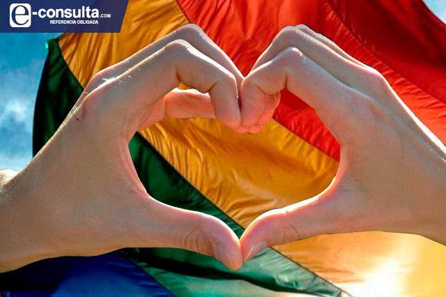 Por orden de la Corte aprobarán matrimonio igualitario en Puebla