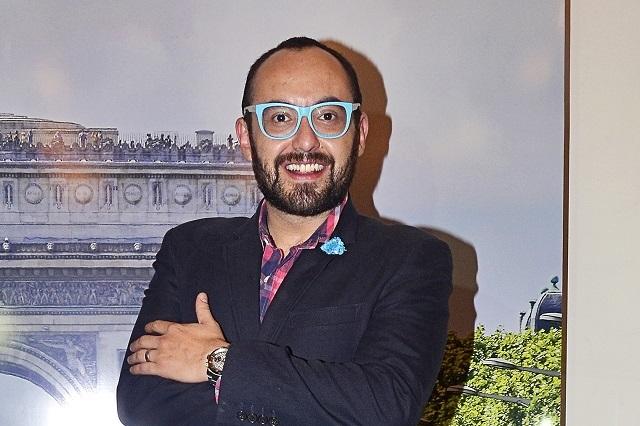 Conapred revira a Mauricio Clark y advierte peligros de curar homosexualidad