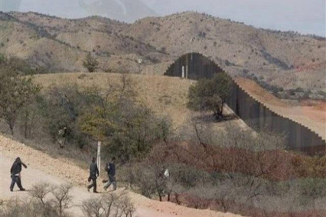 Ven condiciones para eventual regreso de dreamers a Puebla