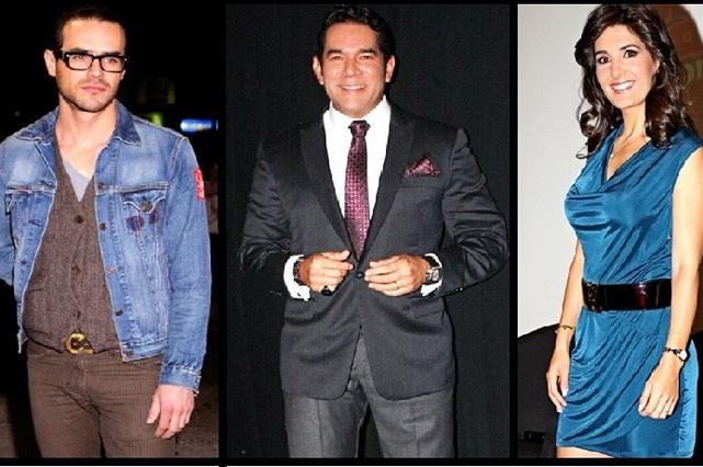 Mayrin Villanueva revela que Jorge Poza también le fue infiel
