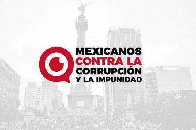 MCCI gana premio internacional de periodismo de investigación