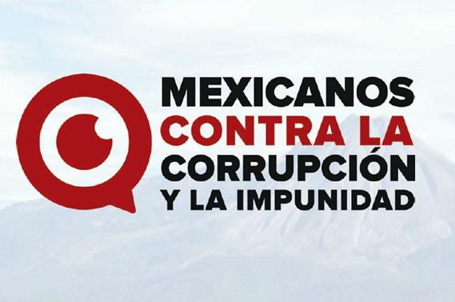 MCCI invita a curso gratuito sobre combate a la corrupción