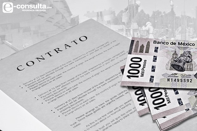 Licitan 60% del gasto de Puebla capital y en 40% se invita o adjudica
