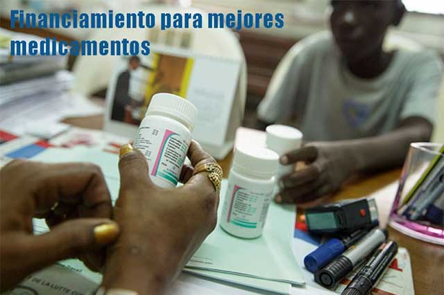 Sociedades incluyentes, estrategia en la lucha contra el VIH y SIDA
