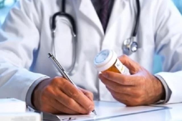 Los 10 medicamentos más caros del mundo
