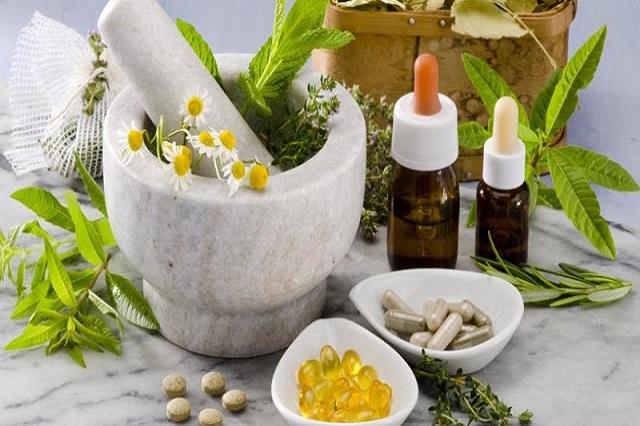 Darán Honoris Causa a impulsores de herbolaria y medicina tradicional