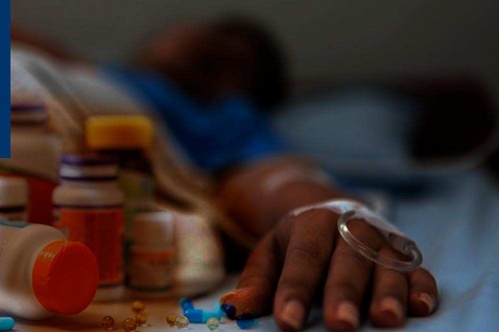 Enfrentaría Puebla desabasto de medicinas para VIH Sida, alertan