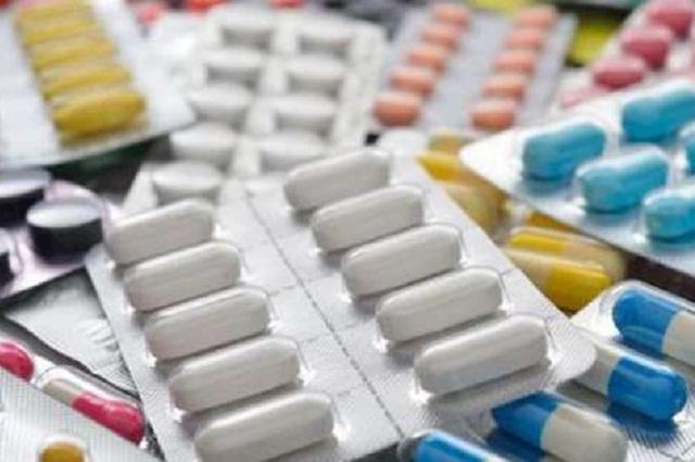 Tardaron 5 días en informar del robo de medicinas anti cáncer