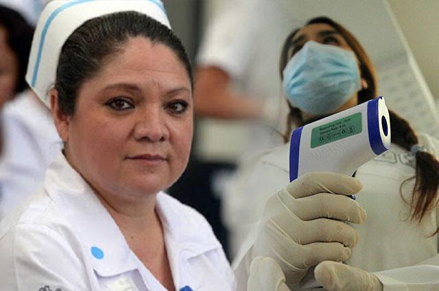 Reforma de Barbosa da 6 años de cárcel por discriminar a médicos