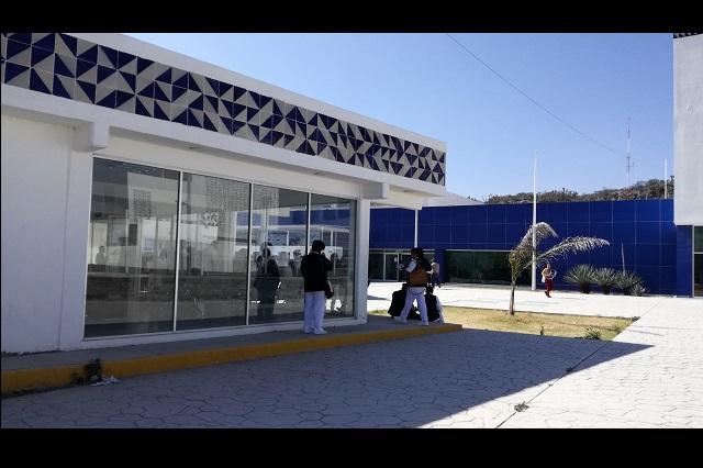 Médicos de Tehuacán toman medidas para evitar agresiones