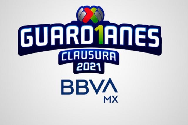Las exigentes medidas que tomará la Liga MX por nuevos brotes de Covid-19