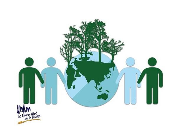 Urge resolver dilemas éticos de relación humanidad-ambiente