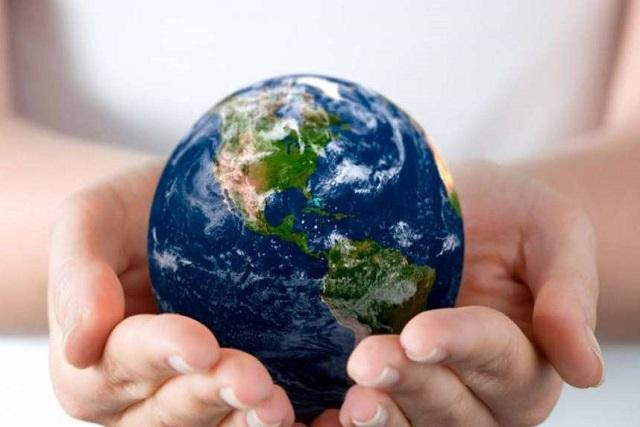 10 cosas que puedes hacer para cuidar del medio ambiente