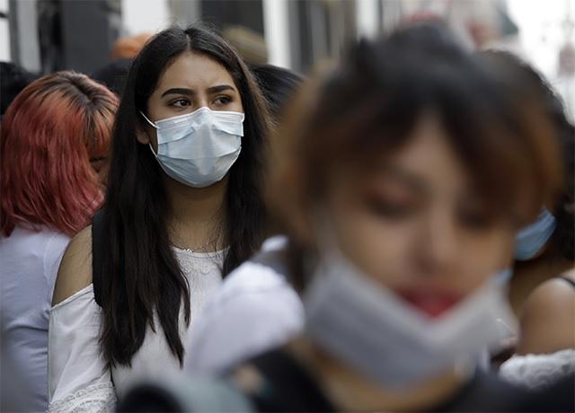 Trabajará INAOE en tecnología propia para medir calidad del aire