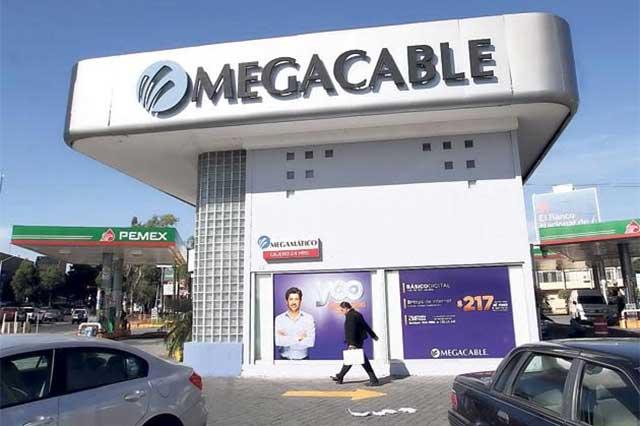Reconoce Megacable hackeo a su sistema de cobro a clientes