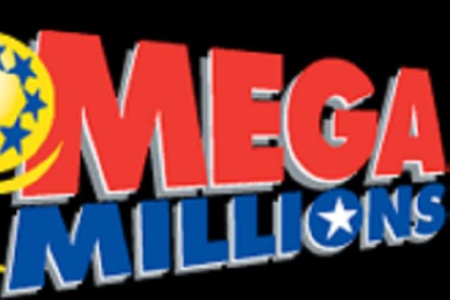 Foto / tomada del portal de Mega Millions
