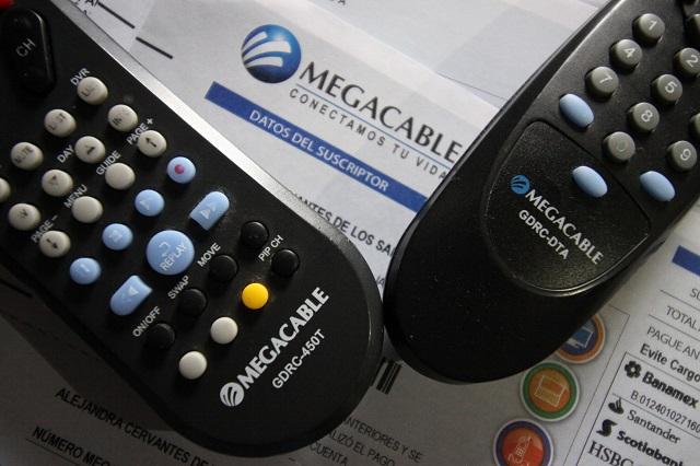 Falla Megacable y Telcel desatando el malestar de sus usuarios