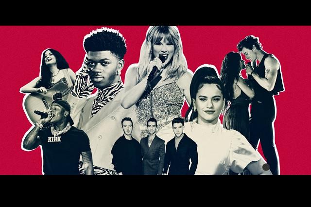 Foto / Billboard