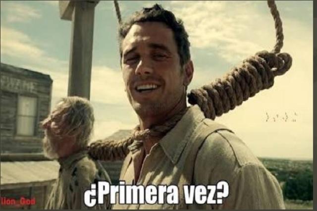Fallas en internet de Telmex desatan ola de memes
