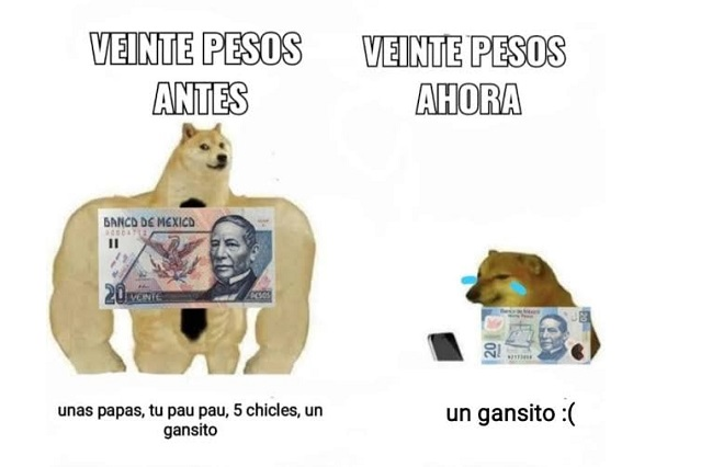 Foto UNAM