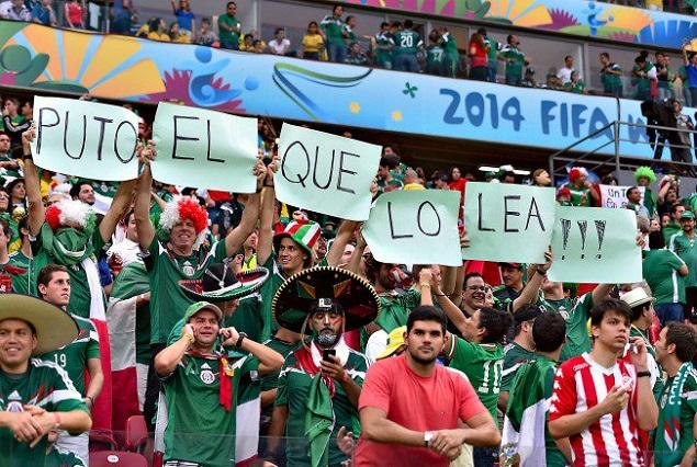Memes destacan valor de Chucky Lozano en triunfo de México
