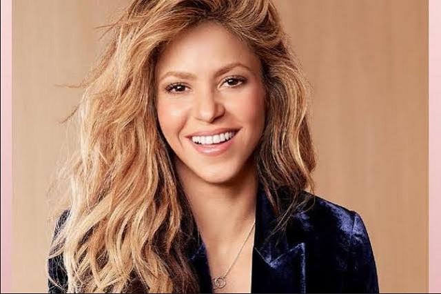 Estallan los memes contra Shakira tras el show del Super Bowl 54