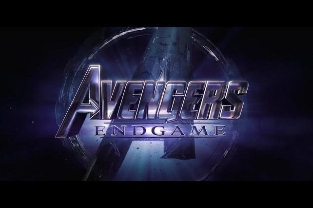 Teaaser de Avengers 4: End game nos dejó épicos memes