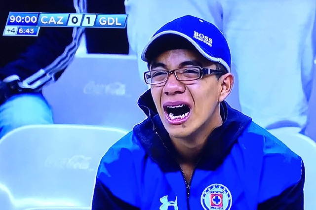 Los memes del Blue Monday, el llamado día más triste del año