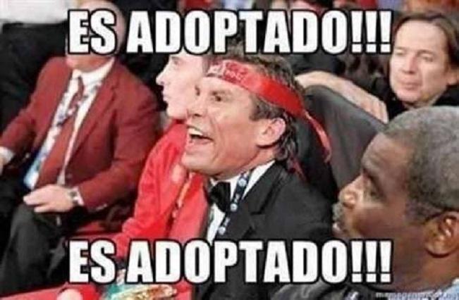 Masaje afectó a Chávez Jr