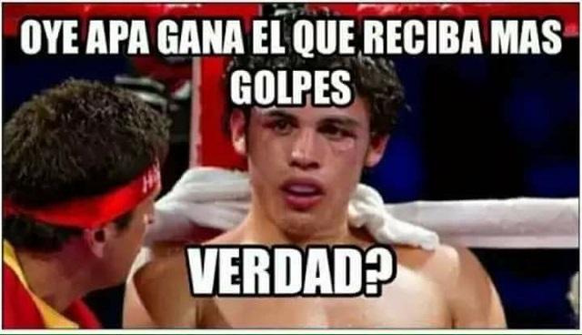 Lanzan promocional de la pelea 'Canelo' Álvarez vs. Gennady Golovkin