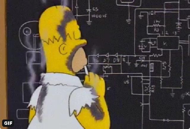 Celebran El Día del Ingeniero con divertidos memes