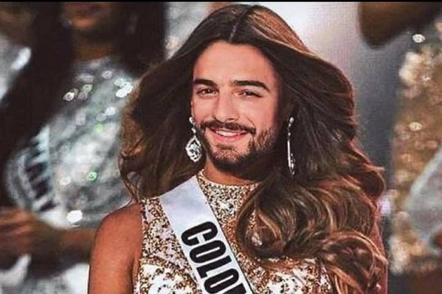 Vestidos, reinas, belleza y memes de Miss Universo 2018
