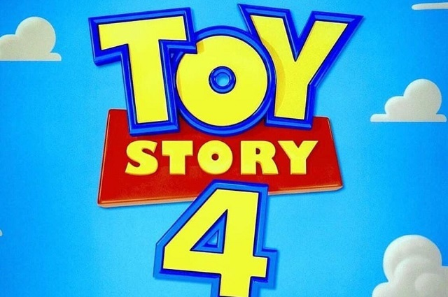 Disney no nos deja crecer: Los memes de Toy Story 4