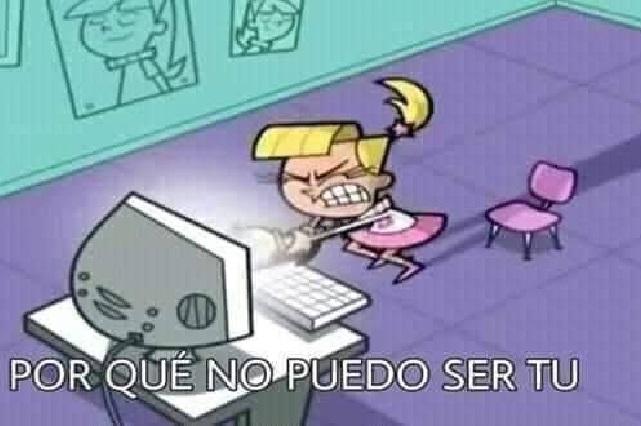 Captan a Zac Efron con chica y fans reaccionan con celosos memes