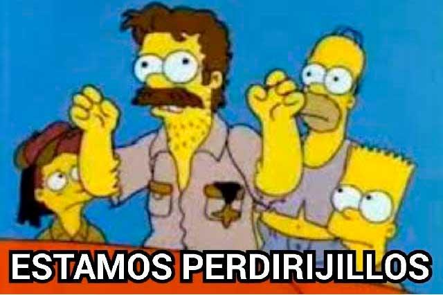 Argentinos sufren sanción de Messi y tuiteros se burlan con memes